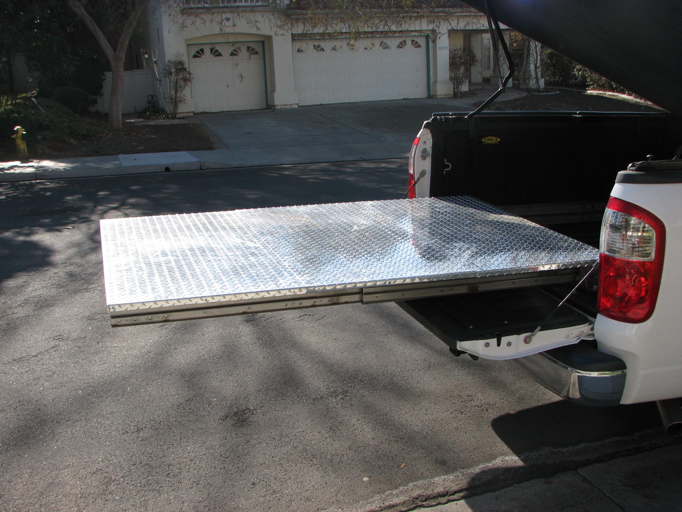 100 welding bed blueprints 459 best build ideas images on p